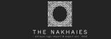 nakhaies